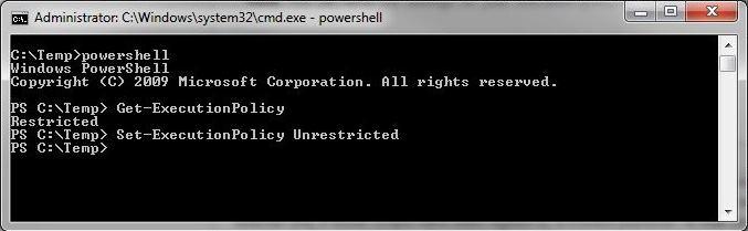 powershell-cmd-line-2