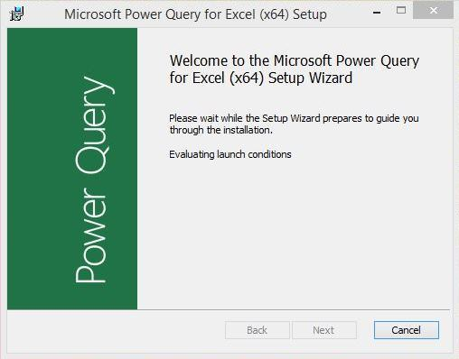 A01-power-query-install-requires-dot-net-3.5