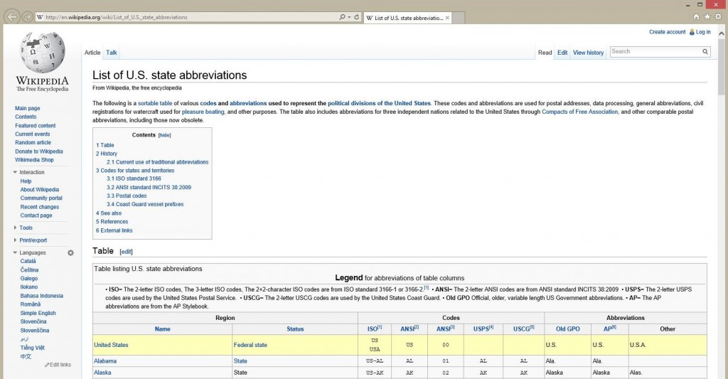 A03-on-line-wikipedia-information