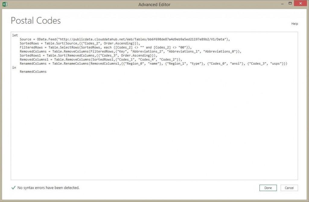 A06-power-query-advanced-editor-internal-language