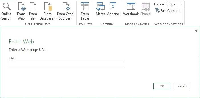 B02-power-query-get-data-from-web