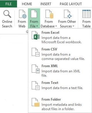 B03-power-query-get-data-from-file