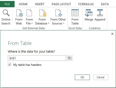 B06-power-query-get-data-from-table