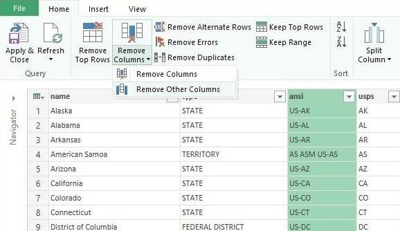 C03-power-query-remove-columns