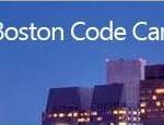 Boston – Code Camp #23